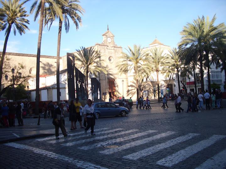 marrocos - MARROCOS 2012  (O regresso adiado) Marrocos%25202012%2520322