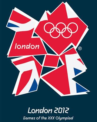 El Catafracto 2012 Londres Zion Y Juegos Olimpicos