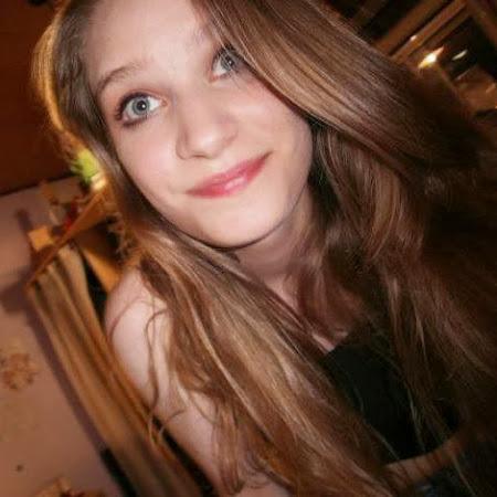 Foto del perfil de Mariana Next