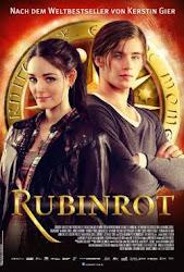 Rubinrot - Bảo ngọc vượt thời gian