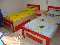 ΠΑΙΔΙΚΟ ΔΩΜΑΤΙΟ παιδικο δωματιο επιπλα επιπλο paidiko domatio