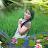 Thuong Tran avatar image