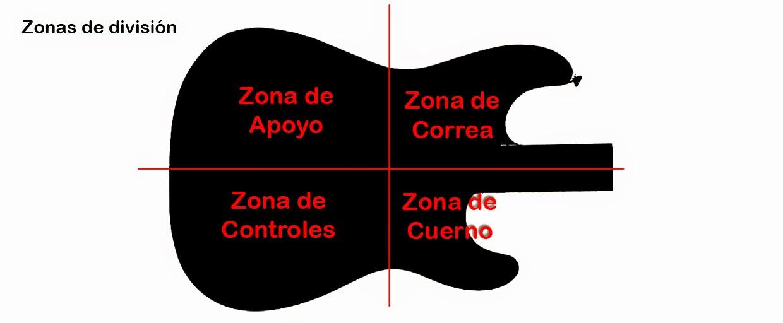 An%25C3%25A1lisis+Dise%25C3%25B1o+Guitarras-Zonas+Division.jpg