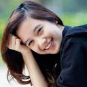 Yang Mei Lian