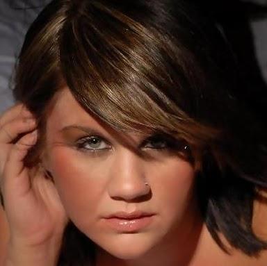 Angela Deleon