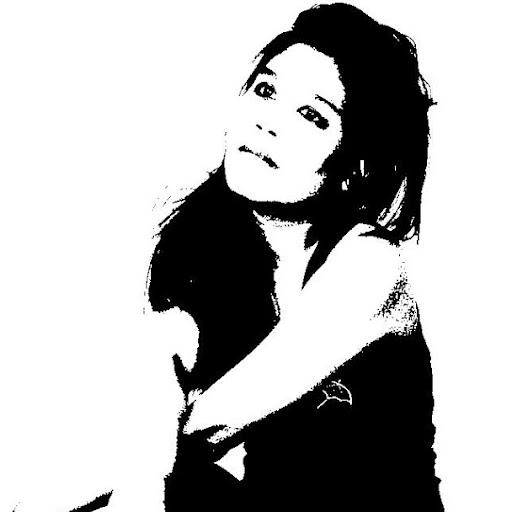 Melinda Tanner
