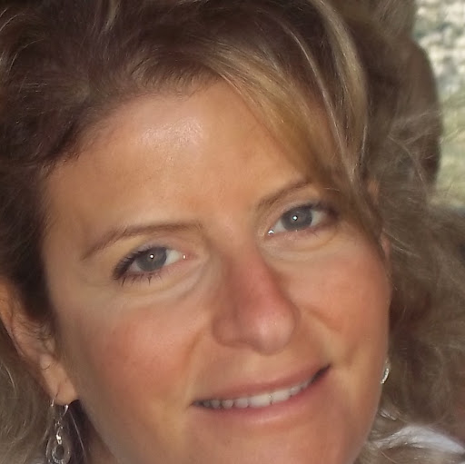 Sandra Sayegh