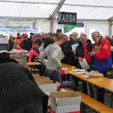 Bergpreis2012.jpg