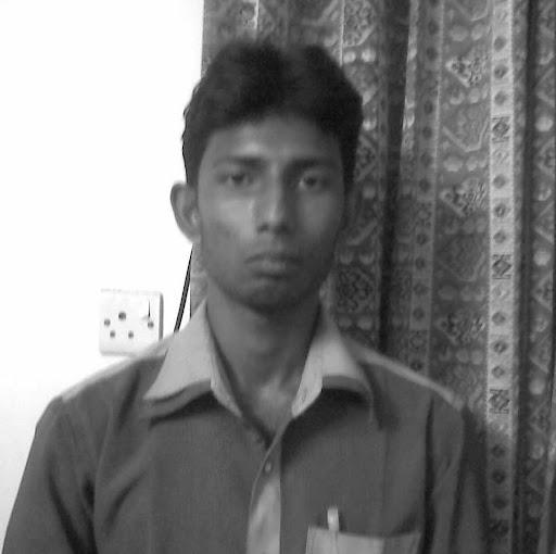 Shamim Reja Photo 18