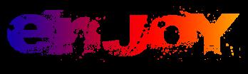 h ডাউনলোড করুন দাবাং ২ মুভির ফুল এ্যালবাম গরম গরম ডাইরেক্ট রিজিউম সাপোর্ট লিংক!!!