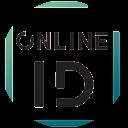 Online ID Nederland