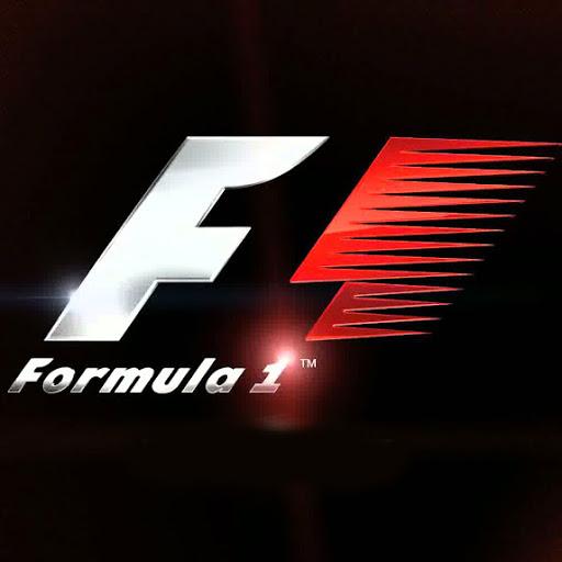Andrew Star F1