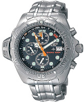 Citizen Promaster : BJ2010-56E