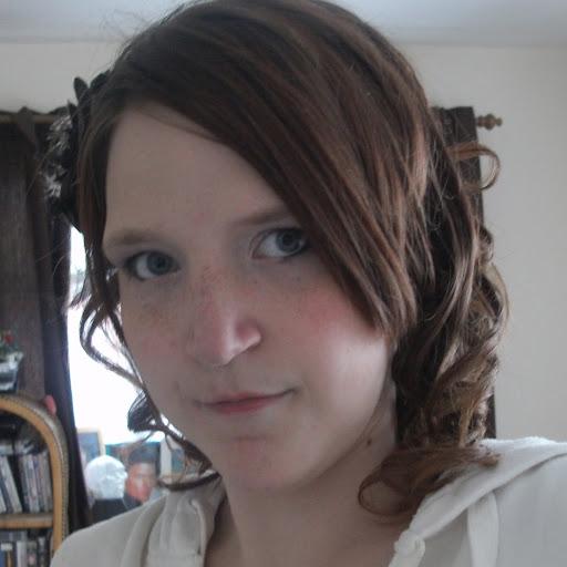Vicky Heath