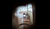 video photo stairs scandals of high school students leaks online