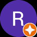 R Rudd