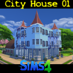sims4download