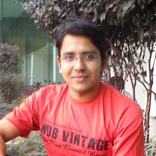 Mahesh Vyas Photo 27