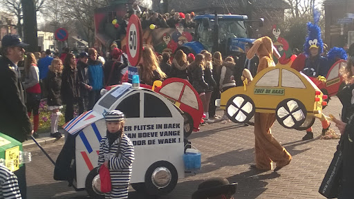 Carnavalsoptocht 2014 in Overloon foto Arno Wouters  (124).jpg