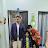 Kuldeep Vardhan avatar image