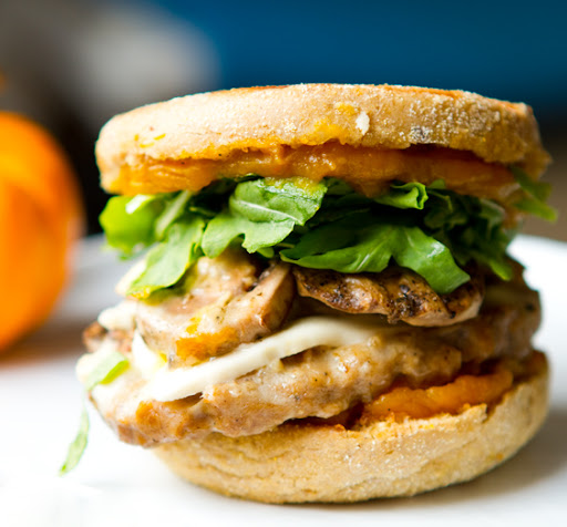 pumpkin-breakfast-sandwich46--.jpg (564×524)