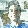 Nehan Jaipal