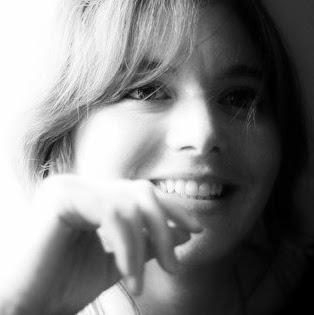 Julie Bodin Photo 4