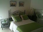 Alquiler de pisos/apartamentos en Jerez