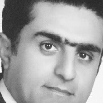 Azim Karimi