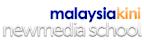 MalaysiaKini NewMedia School