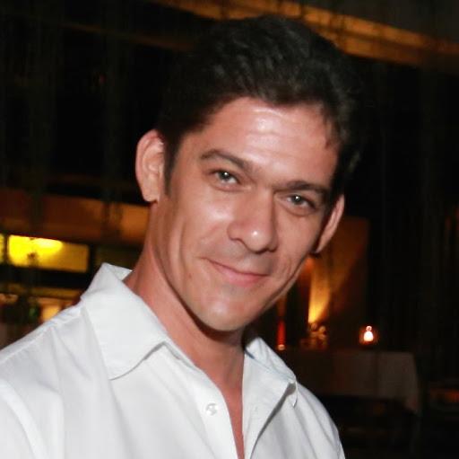 Bruno Benavente