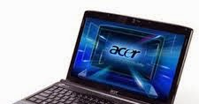Acer Aspire 4937 Fingerprint Driver for Windows 10