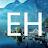 Ellie Hou avatar image