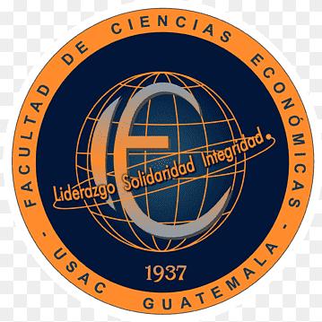 Erwin Perez Photo 24