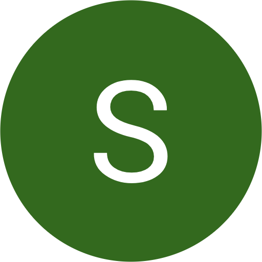 Sandy Sipe