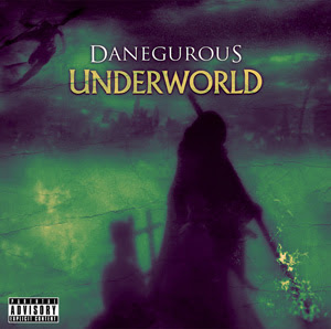 Danegurous - Underworld