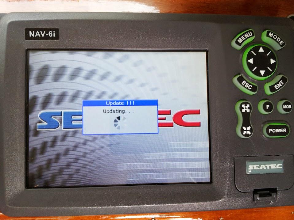 firmware kp6299