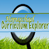 Homeschool-Curriculum.org
