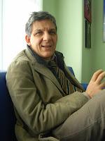 Massimo Mari