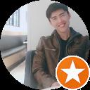 Sean Choi
