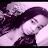 Shawnna Norwood avatar image