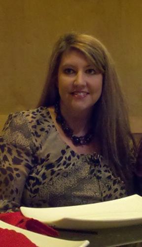 Karen Thacker Photo 11
