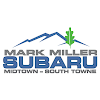 Mark Miller Subaru (Group)