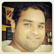 Narendra Kumar P
