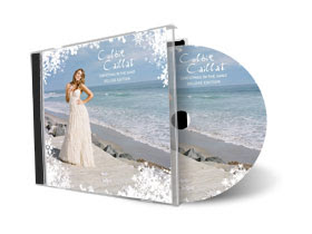 Colbie Caillat – Christmas in the Sand (Deluxe Edition)