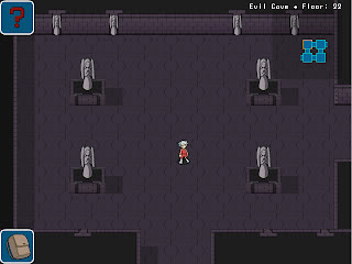 crystal story screenshot 2