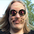 Tero Kirjavainen avatar image