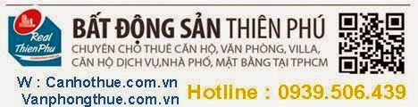 0939506439 Can ho The Vista tang 3 3 phong ngu 4WC view song va khu biet thu