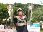4位 鶴岡克芳選手 2012-06-27T12:30:19.000Z