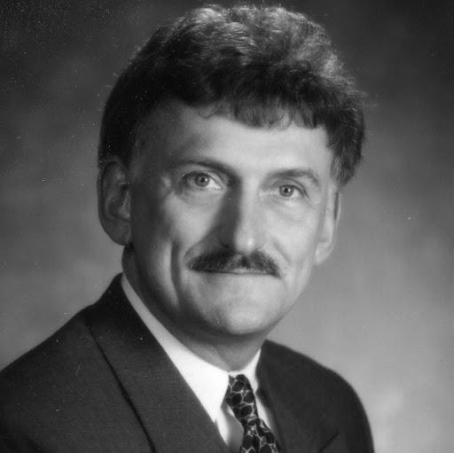Bruce Whealton